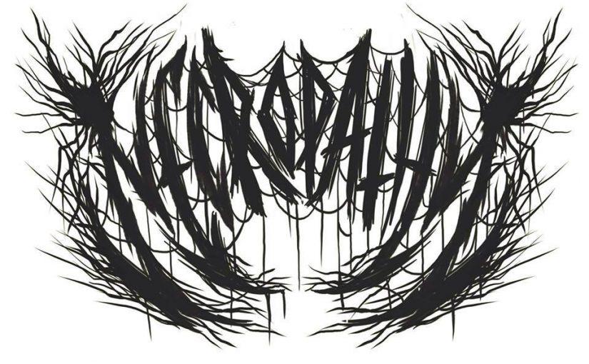 Сингл от Necropathy