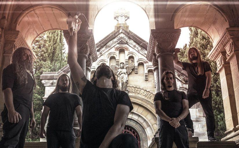 Hex и их новый трек
