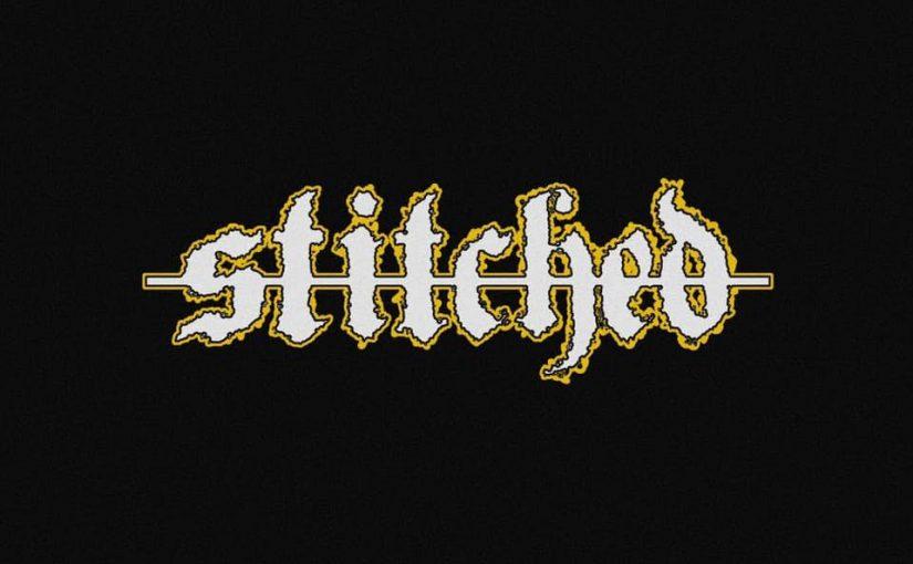 Дебютный сингл Stitched