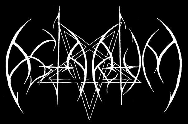 Новый сингл Astarium