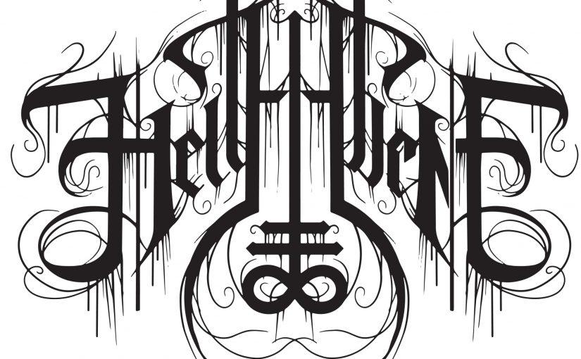 Трек и бонус от Hellthorne