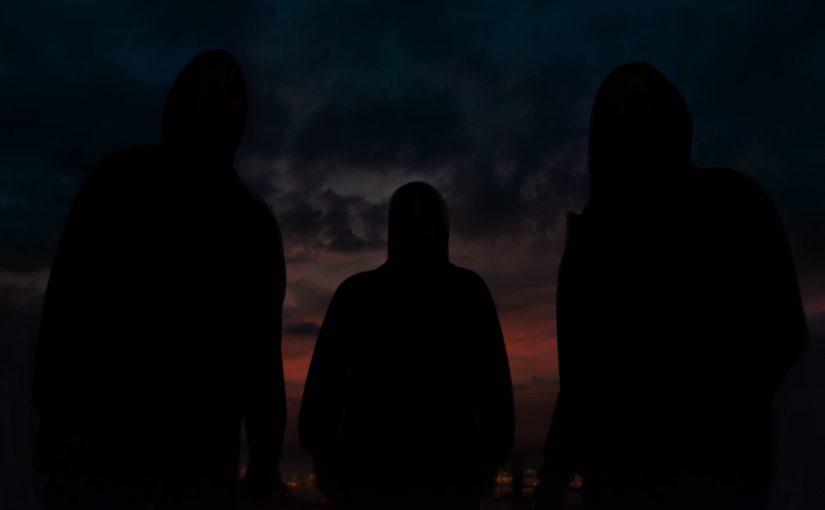 Премьера трека Utkena