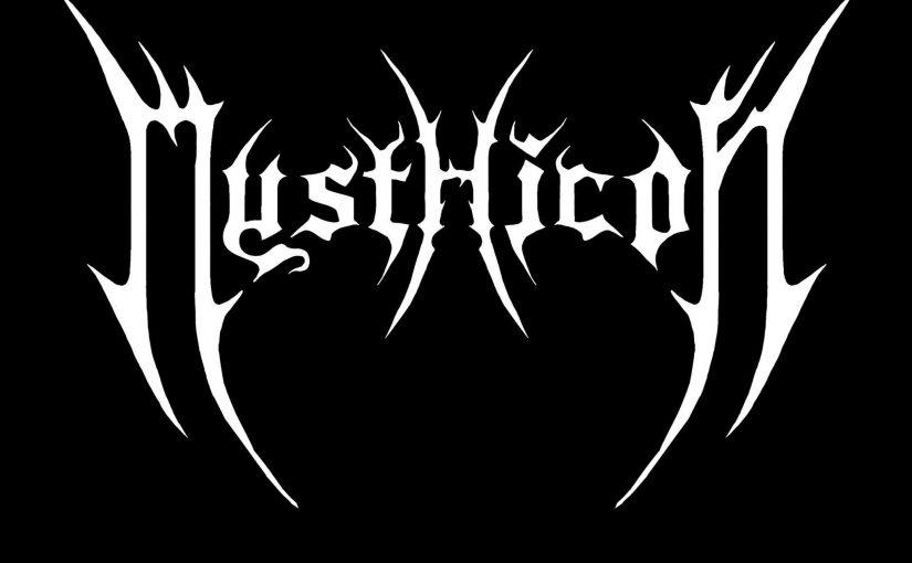Видео от Mysthicon