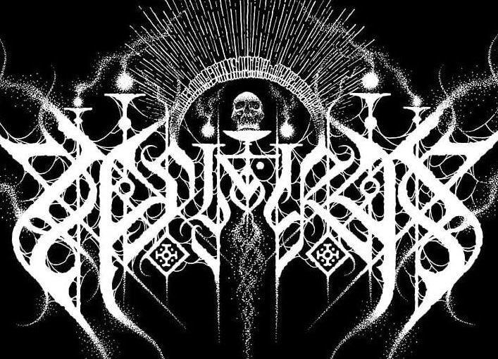 Второй сингл от Sepulcros