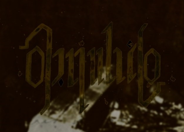 Видеоролик от Obnubilo