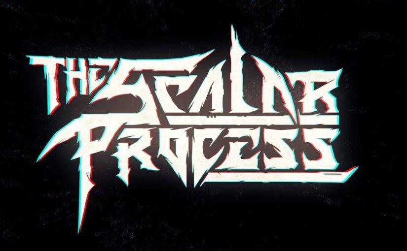 Свежачок от The Scalar Process