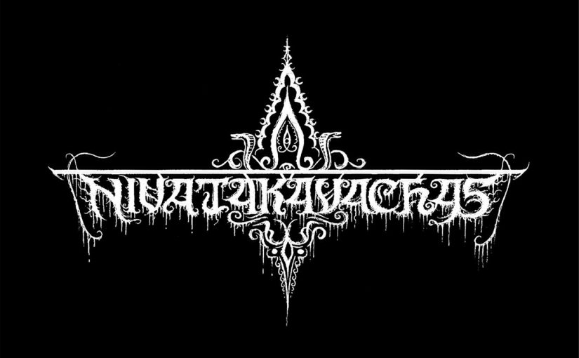 Трек от Nivatakavachas