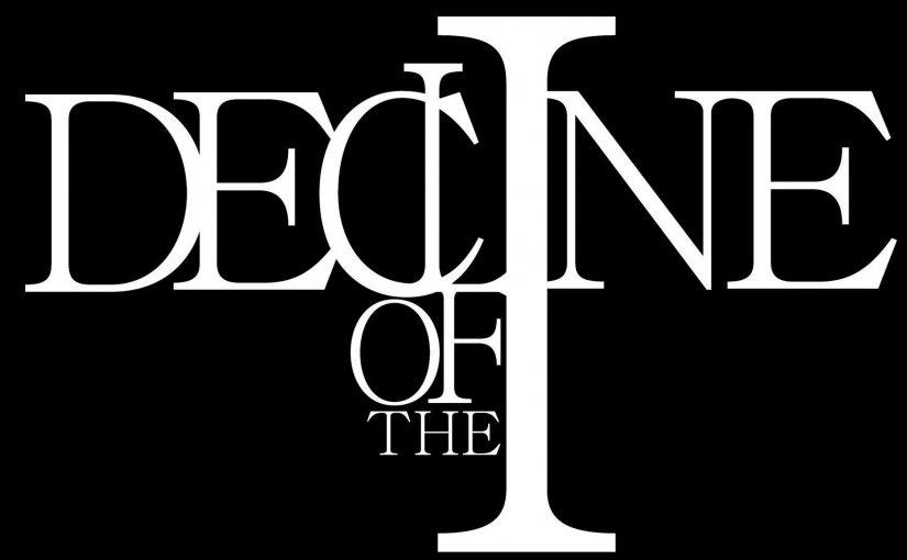 Трек от Decline Of The I
