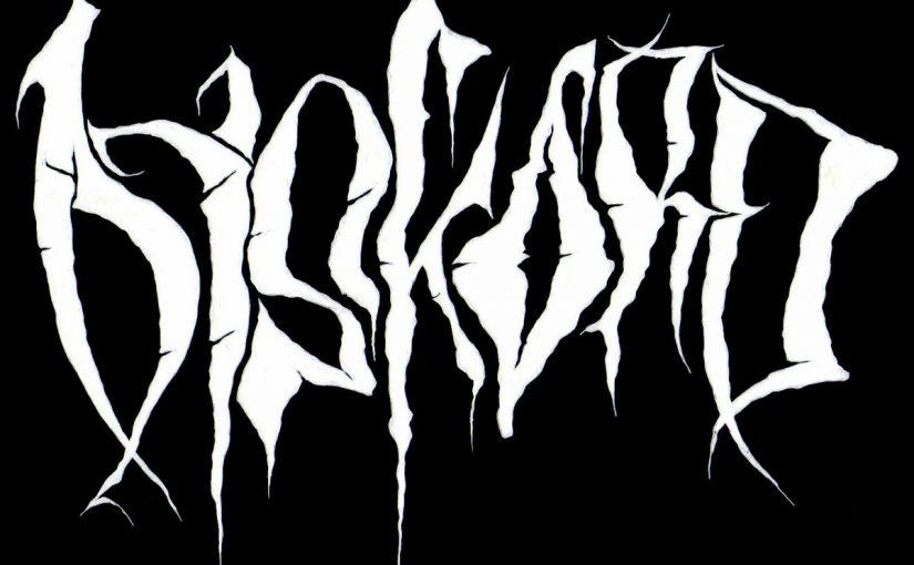 Еще новостей от Diskord