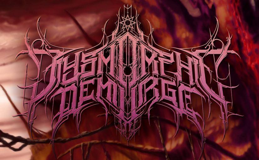 Лирик-видео от Dysmorphic Demiurge