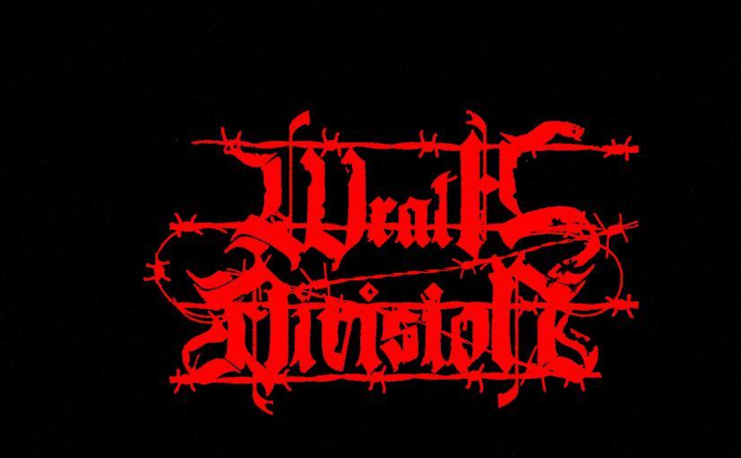 Видеоролик Wrath Division