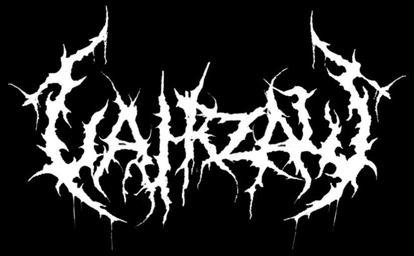 Новый трек Vahrzaw